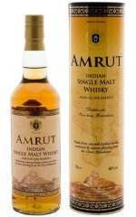 amrut_indian_malt_whisky.jpg