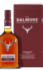 The-Dalmore-Cigar-Malt-Reserve.png