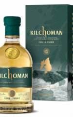 Kilchoman_Coull_Point.jpg