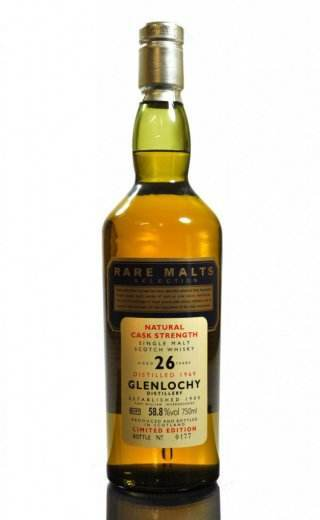 Glenlochy_1969_26yo_58,8%_Rare_Malts_Selection.jpg