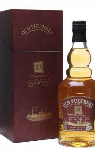 Old_Pulteney_23_Bourbon_Cask.jpg