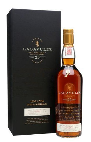 lagavulin-25-2016-200th-anniversary.jpg