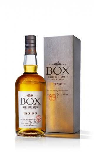 BOX-The-Explorer-48,3.jpg