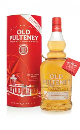 Old_Pulteney_Duncansby-Head.jpg