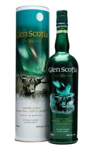 Glen_Scotia_16.jpg