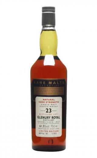 Glenury_Royal_1971_23yo_Rare_Malts_Selection.jpg