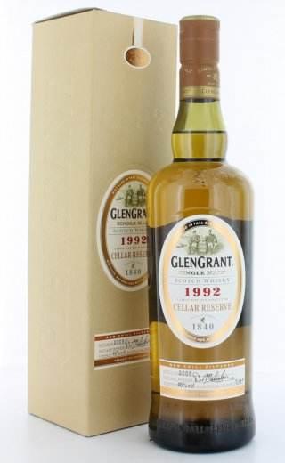 Glen_Grant_Cellar_Reserve.jpg