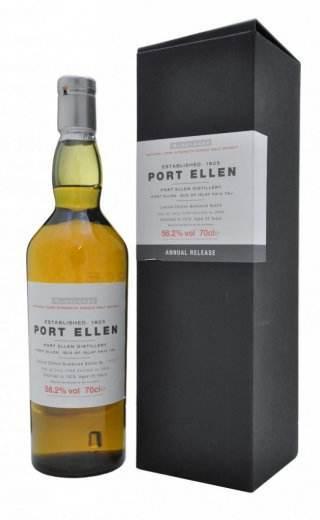Port_Ellen_4th_Annual_Release.jpg
