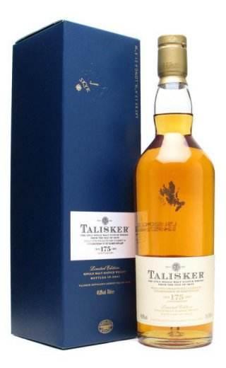 Talisker_175_Anniversary_Edition.jpeg