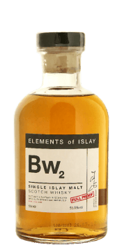 elements-of-islay-bw2.png