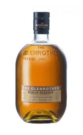 Glenrothes_Robur_Reserve.jpg