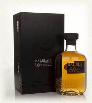 balblair_69.jpg
