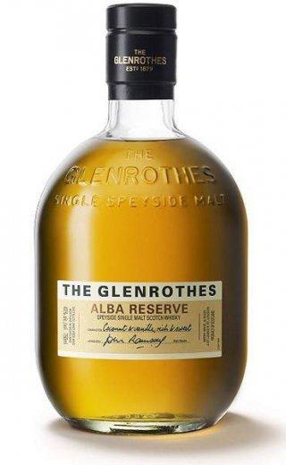 Glenrothes_Alba_Reserve.jpg