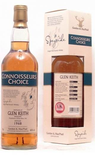 Glen_Keith_1968_42yo_2011_Connoisseurs_Choice.jpg