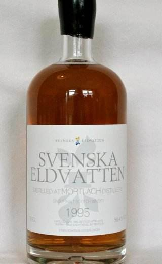 Mortlach_1995_Svenska_Eldvatten.jpg