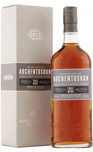 auchentoshan_three_wood.jpg