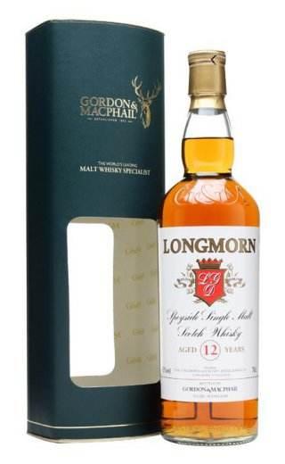 Longmorn_12_Gordon&MacPhail.jpg