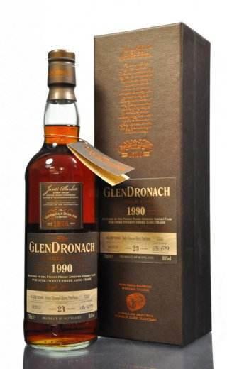 Glendronach_23_1990_Cask1243_Batch_9.jpg