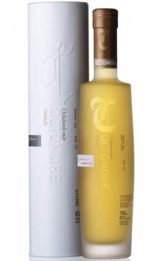 Octomore_Edition_04.2/4_167_Comus.jpg