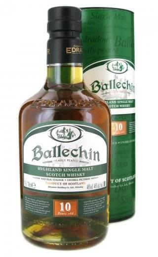 ballechin-10-year-old.jpg