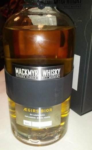 Mackmyra_Moment_Aegirs_Bior.jpg