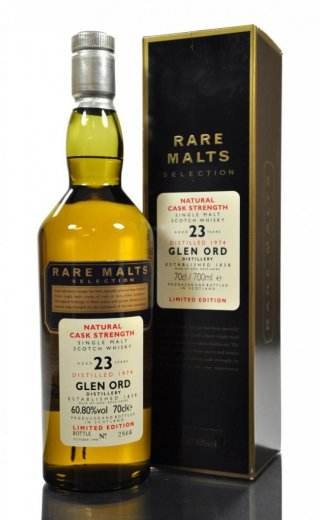 Glen_Ord_1974_Rare_Malts_Selection.jpg