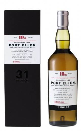 Port_Ellen_10th_Annual_Release.jpg