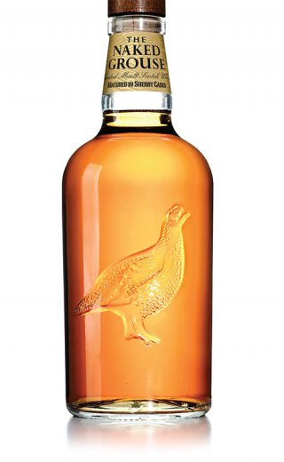 The_Naked_Grouse_Blended_Malt.jpg