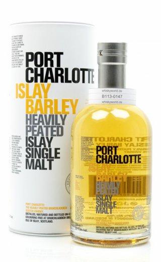 port-charlotte-islay-barley.JPG