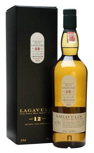 Lagavulin_12_13th_Release.jpg