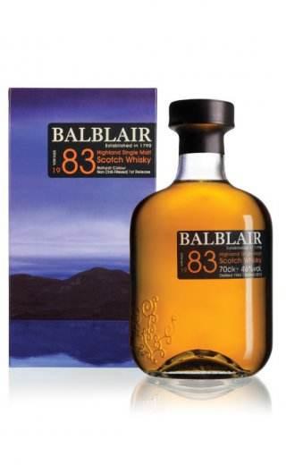 Balblair_83.jpg