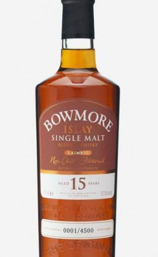 Bowmore_Laimrig_Batch1.jpg