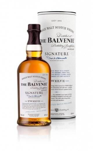 Balvenie_signature.jpg