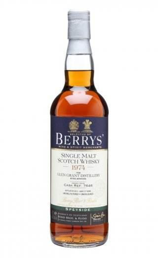 glen-grant-berry-bros-1974.jpg