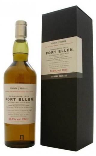 Port_Ellen_7th_Annual_Release.jpg