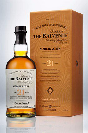 balvenie-21-madeira-cask.jpg