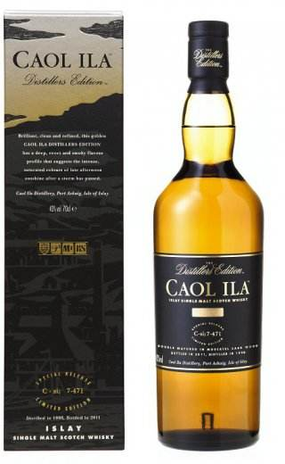Caol-Ila-Distillers-Edition-2011.jpg