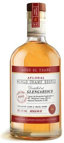 Glen-garioch-world-champ-geerie-21yo.jpg