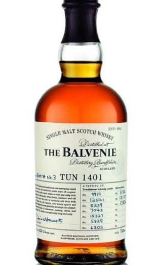Balvenie_TUN_1401_Batch_3.jpg