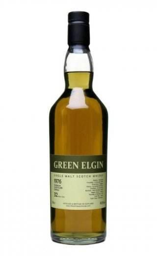 Green_Elgin/Glen_Elgin_32_1976.jpg