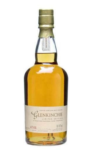 Glenkinchie_12_Frinds_of_the_Classic_Malt.jpg