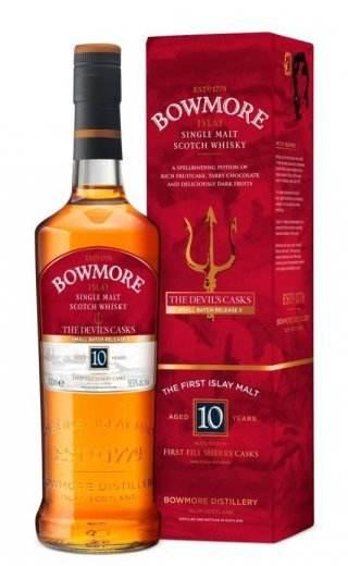 Bowmore-devils-Cask-Batch-2.jpg