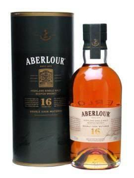 Aberlour_16.jpg