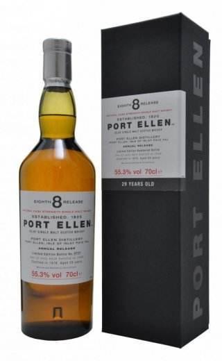Port_Ellen_8th_Annual_release.jpg