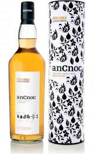 AnCnoc_Peter_Arkle_1st_Edition.jpg