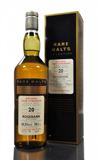 Rosebank_20_1981_Rare_Malts_Selection.jpg