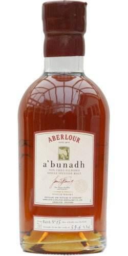 Aberlour_Abunadh_Batch_15.jpg