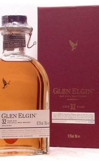 Glen-Elgin_32.jpg