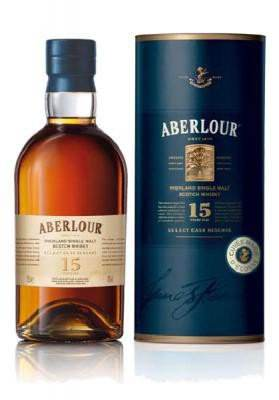 aberlour_15_sherry_finish.jpg