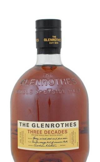 Glenrothes_Three_Decades.jpg